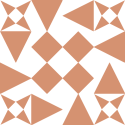 Immagine avatar per Serietvinside