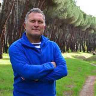 Adrian Cragnolini