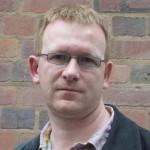 Stephen McKay