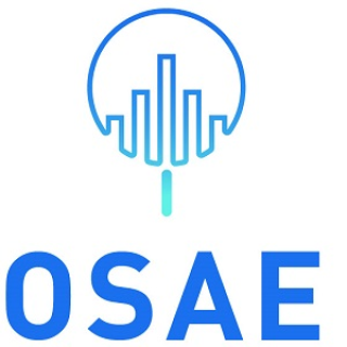 Operationseo Agency