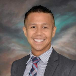 Dr. Jay Aguda