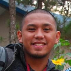 Ray Castillo