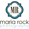 Maria Rock's picture