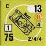 avatar for Gunner
