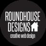 roundhouseguys