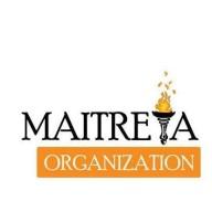 Maitreya Organization