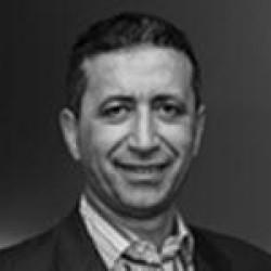 Mohammed ALAMI's avatar