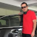 Reza Garoosian Shad