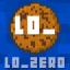 lo_zero