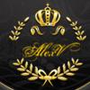 AlexV.biz avatar