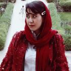 Photo of زهرا نوروزی
