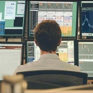 Discretionary Trader