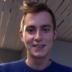 Toon Stegen's avatar
