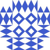 gravatar for khairepranita8991