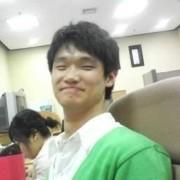 kwangmin choi