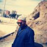 Abdul Fatah Abro