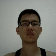Cui Liqiang