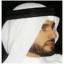 عبدالعزيز بن محمد