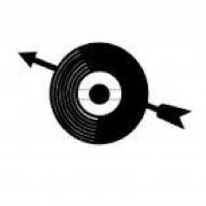 Rammel.en.Babbel at Discogs