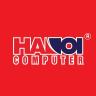 HanoiComputerThaiHa