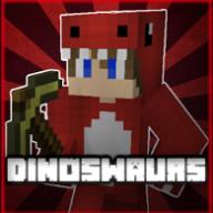 Dinoswaurs