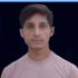 Avatar for Ramesh Prajapati