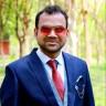 Mohammed SHAFI