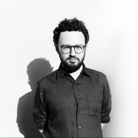 Igor Schwarzmann