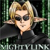View Mightylink's Profile