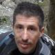 Tessaris Sergio's avatar