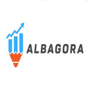 albagora