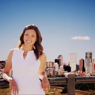 Beth Concha - Denver Realtor®