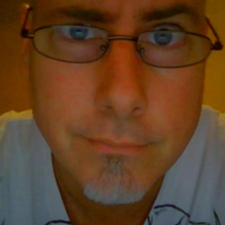 Ed Doss, Council Member, Member Since Apr 14, 2009