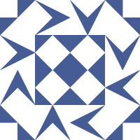 nata1975 avatar