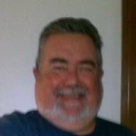 Jeffrey Bates