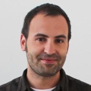 David Castañeda López