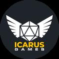 IcarusGames