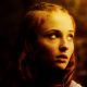 Sansa Queen In The North