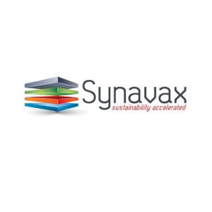 Avatar of synavax
