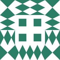 gravatar for rsabrina93