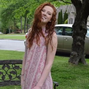 Abigail Flavin