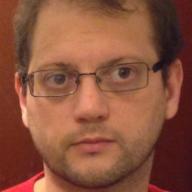onetom avatar