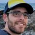Christian Mertes's avatar