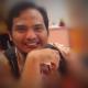 doktermoez@klinikita.co.id