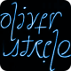 Oliver Steele