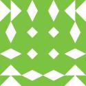 Immagine avatar per ilaria