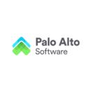 AvatarPalo Alto Software