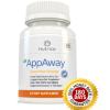 appawaypills