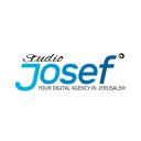 סטודיו ג'וזף מיתוג ושיווק עסקים בירושלים.