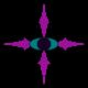 lorecast162's avatar
